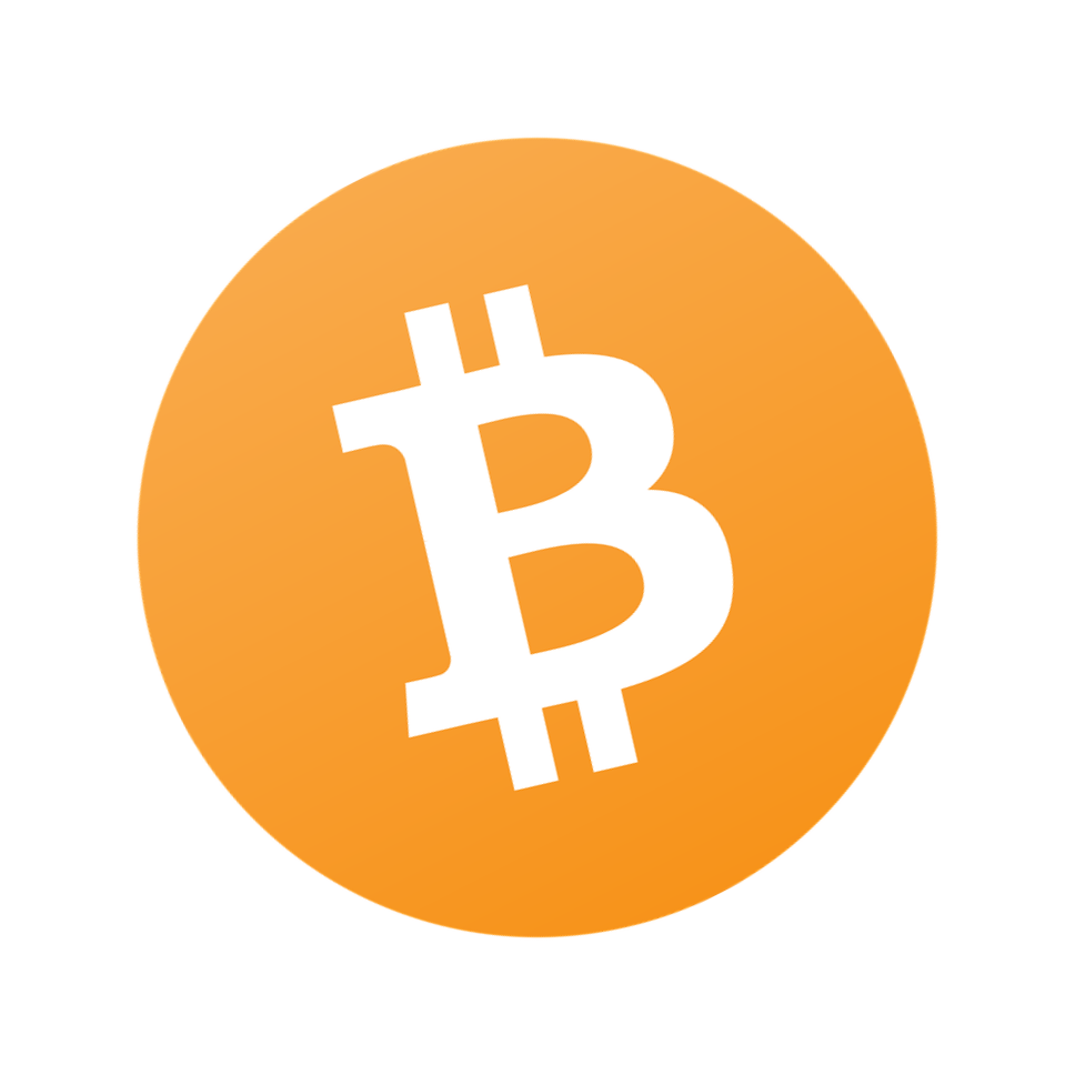 Image result for bitcoin png