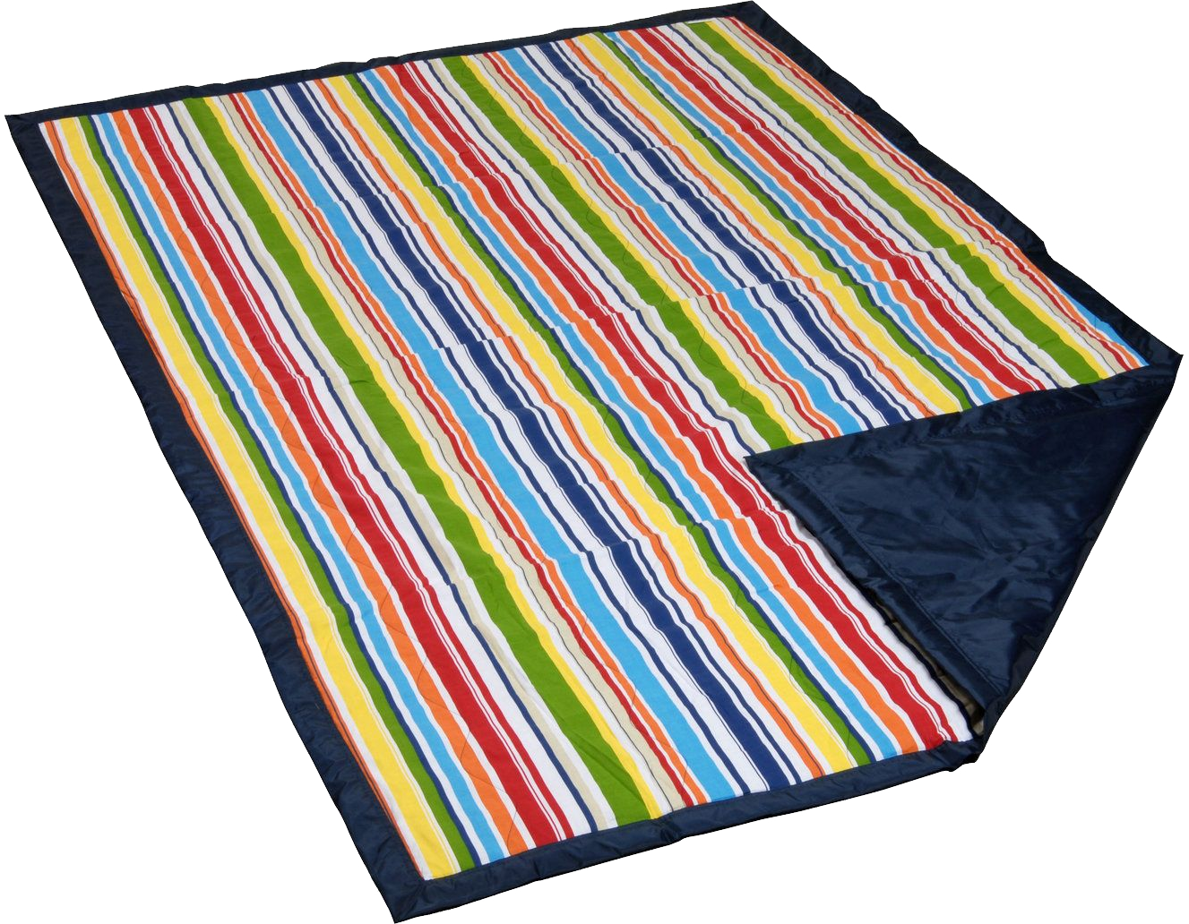 Blanket PNG