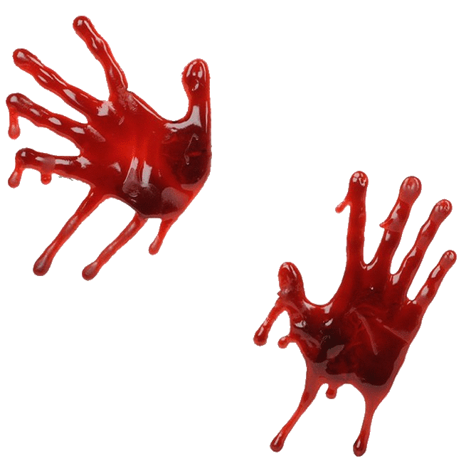 Blood PNG image