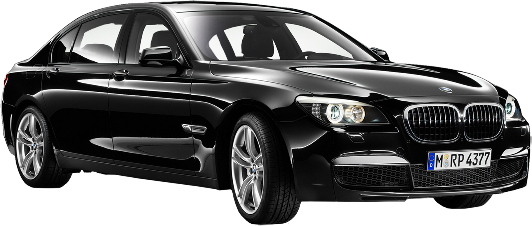 Maserati Car Rental Las Vegas