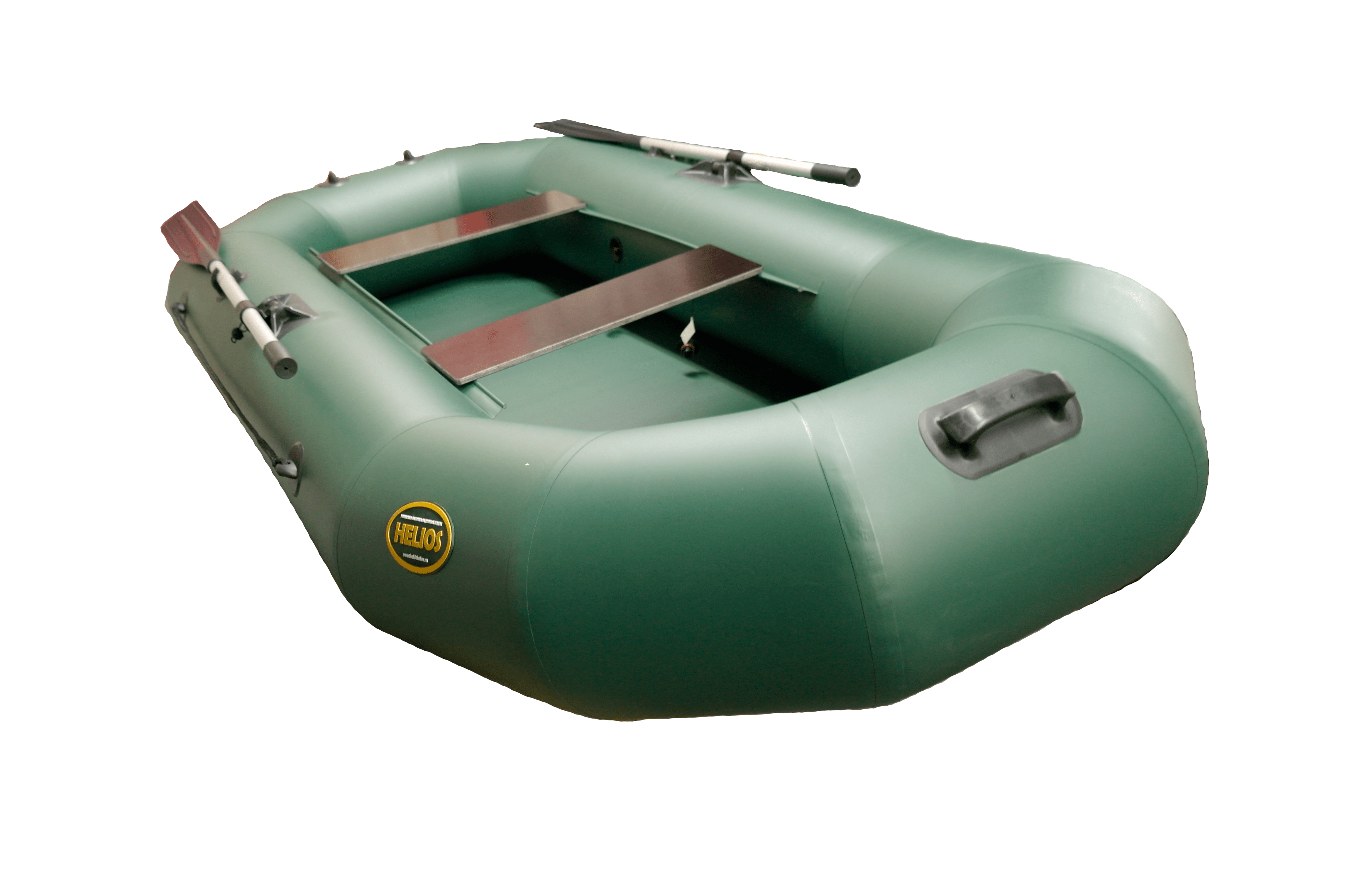 Boat PNG images