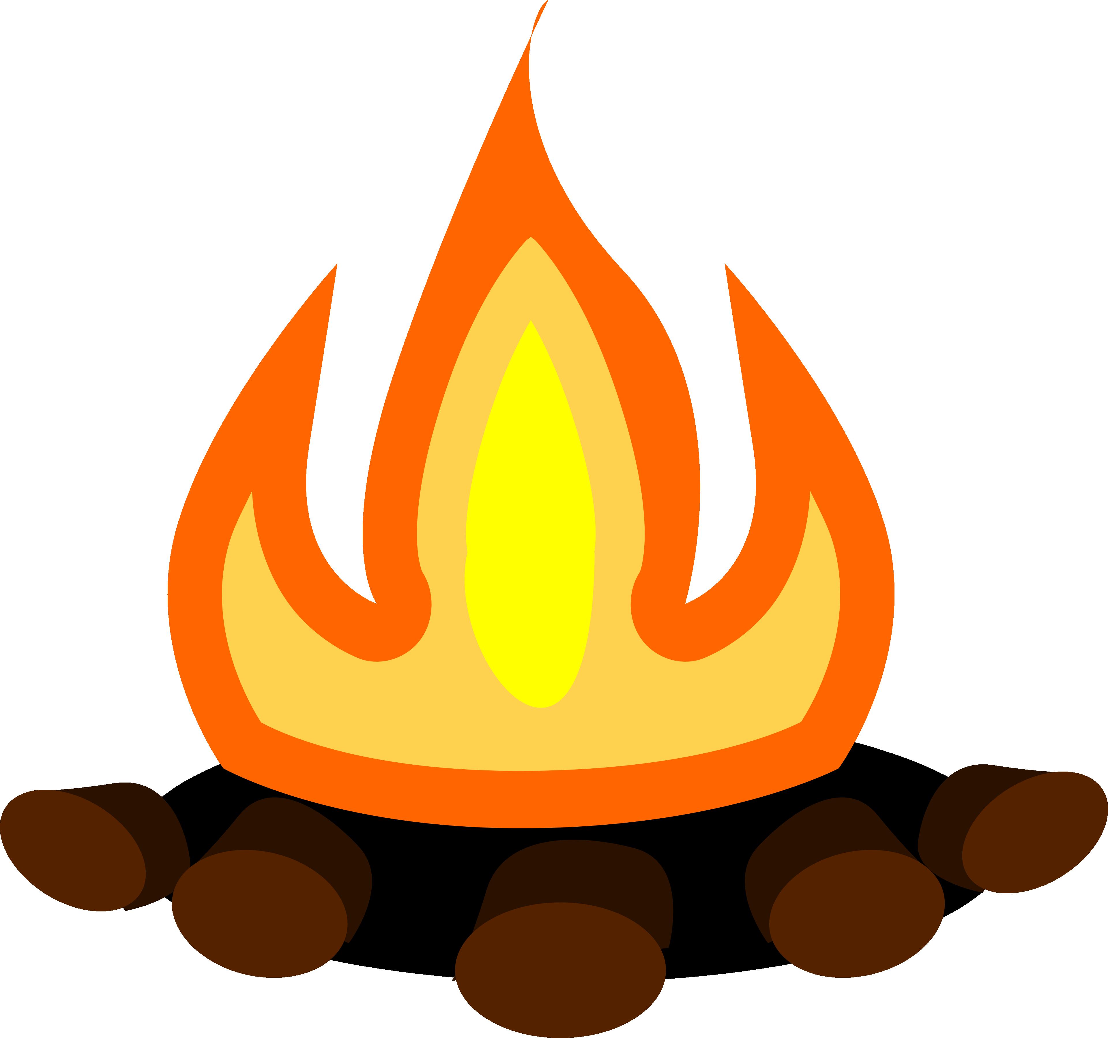 bonfire png rh pngimg com bonfire clip art free bonfire clipart png