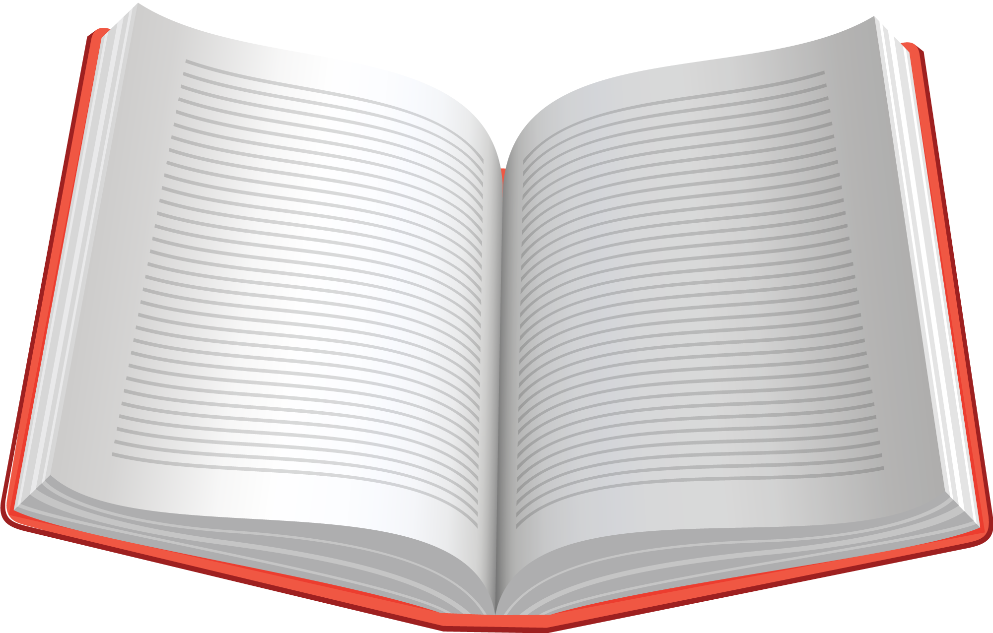 book png images download open book png