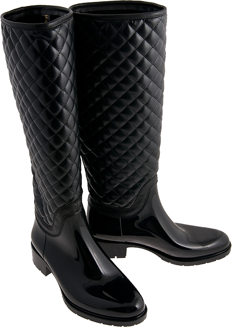 Boots PNG image