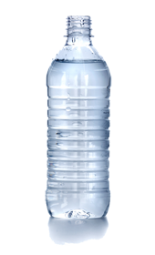 Bottle PNG image, free download image of bottle