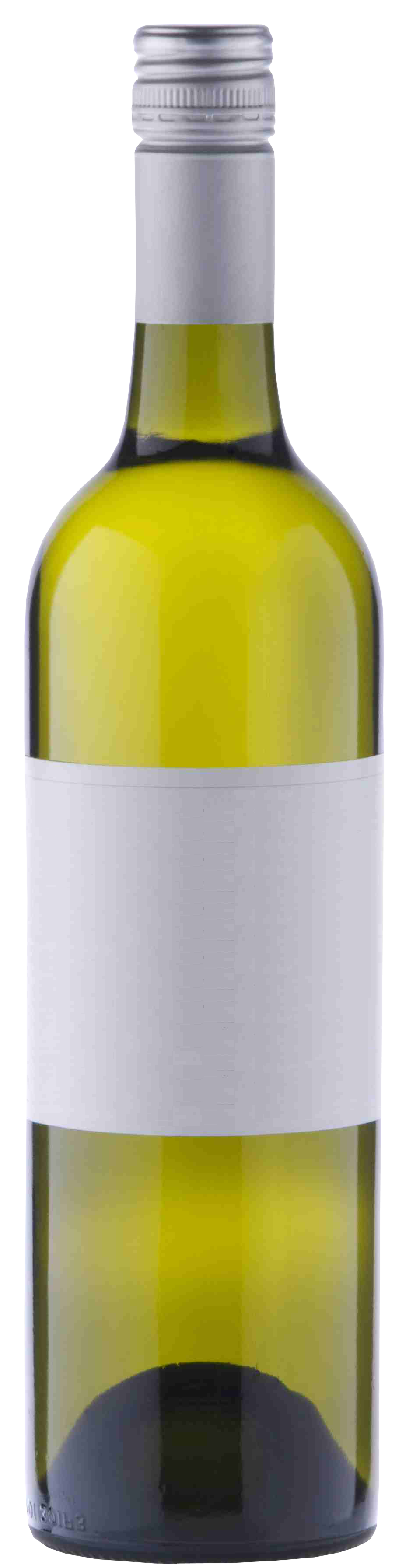 Wine bottle PNG image