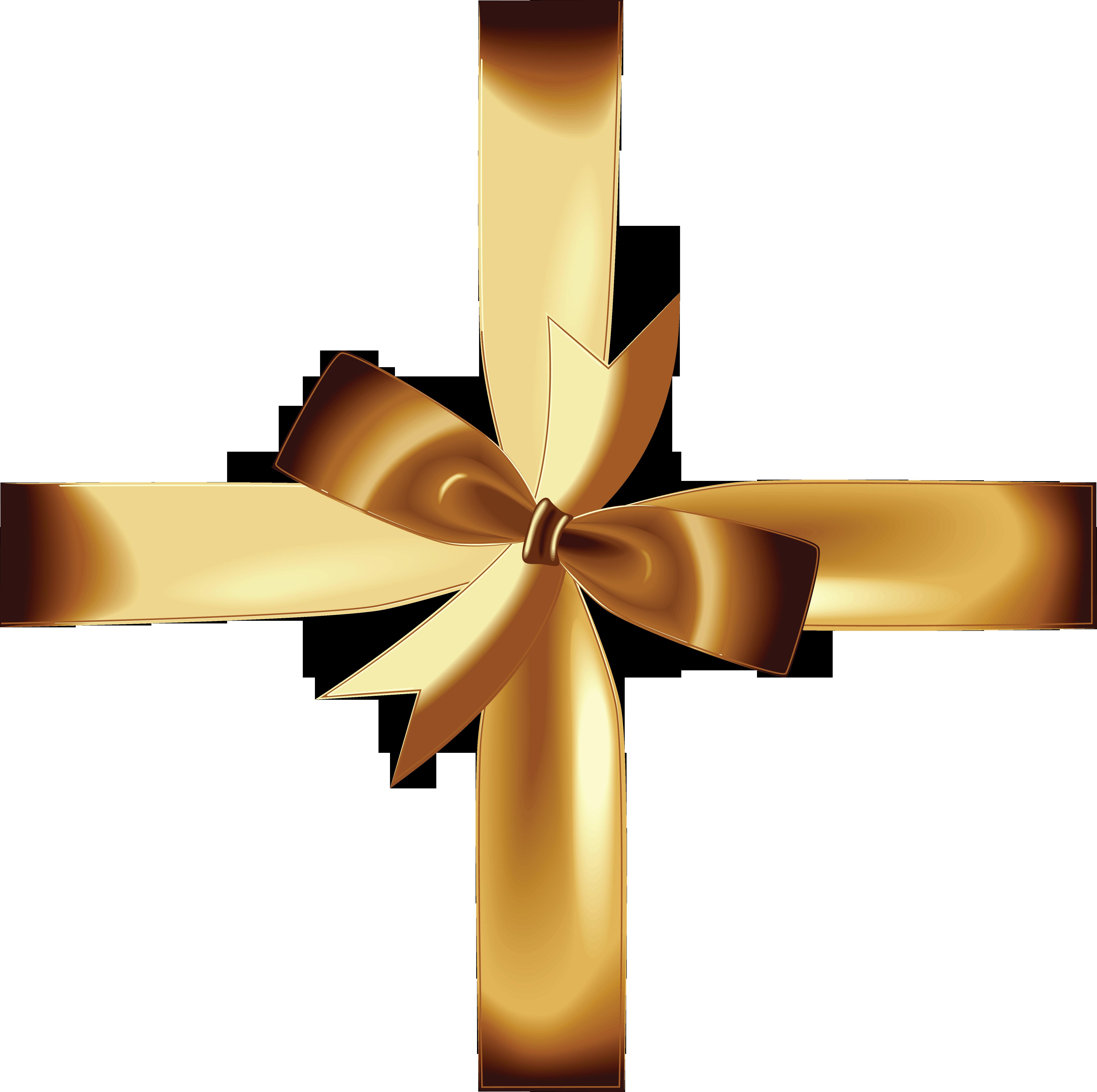 Ͽ� Ͽ� Ͽ� Ͽ� Ͽ� Ͽ� Ͽ� Ͽ� Ͽ� Ͽ� Ͽ� Ͽ� Ͽ� Ͽ� Ͽ� Ͽ� Ͽ� Ͽ� Ͽ� Ͽ� Ͽ� Ͽ� Ͽ� Ͽ� Ͽ� Ͽ� Ͽ� Ͽ� Ͽ� Ͽ� Ͽ� Ͽ� Ͽ� Ͽ� Ͽ� Ͽ� Ͽ� Ͽ� Ͽ� Ͽ� Ͽ� Ͽ� Ͽ� Ͽ� Ͽ� Ͽ� Ͽ� Ͽ� Ͽ� Png: Bow PNG Images Free Download, Bow PNG