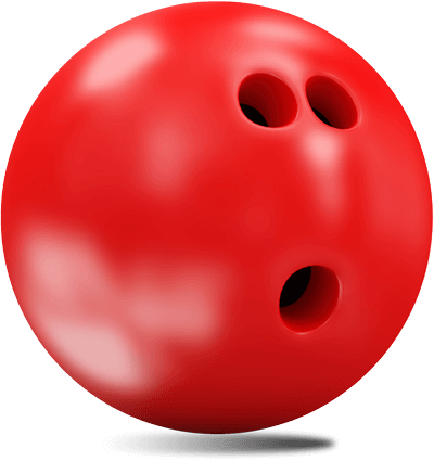 bowling ball png bow clip art images bow clipart no background
