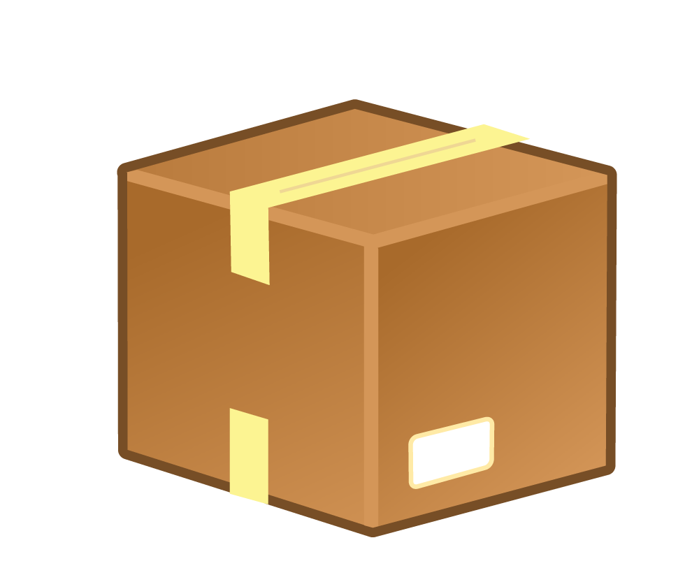 Image Result For A Box A