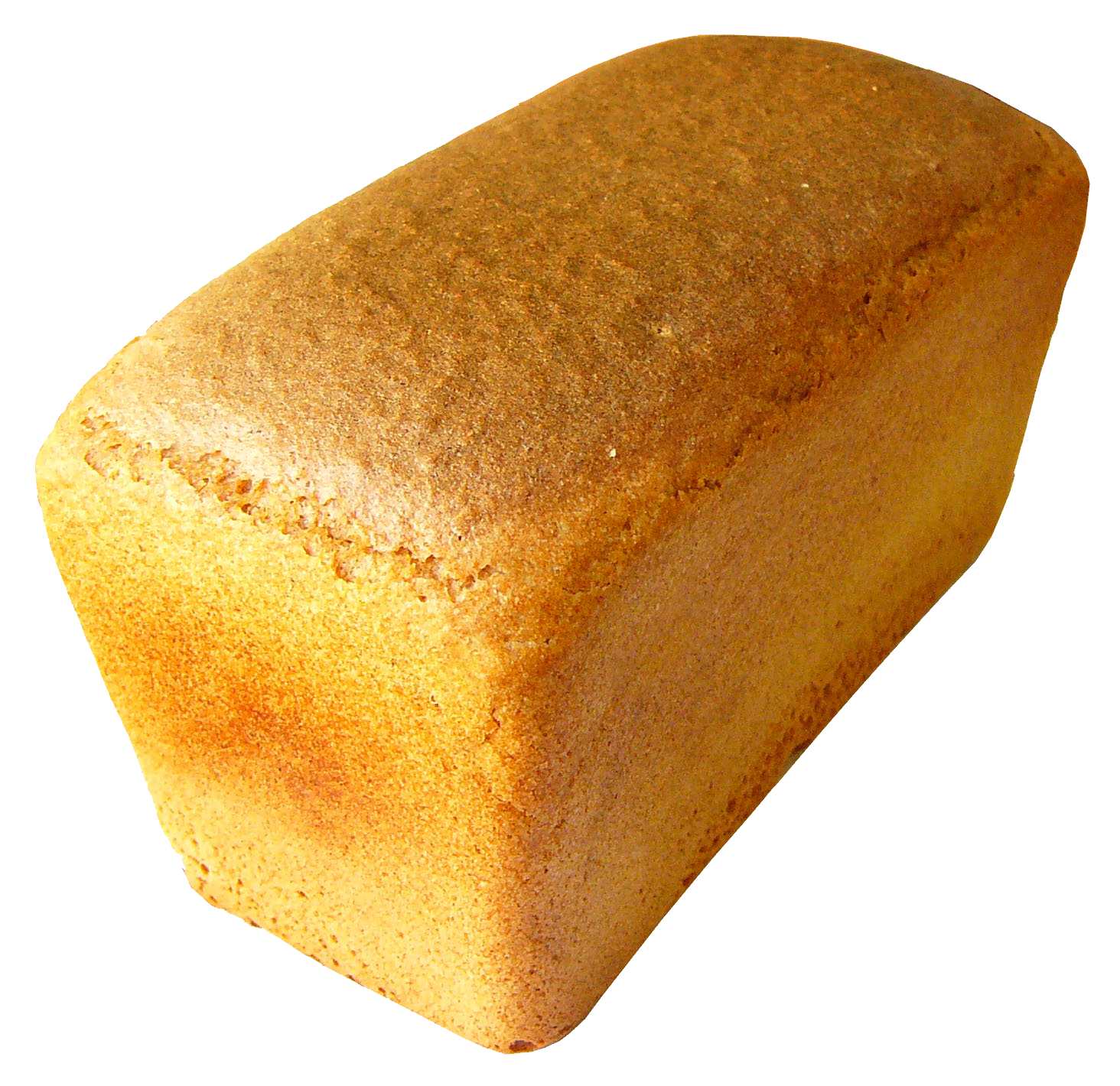 Whute Bread Png Image