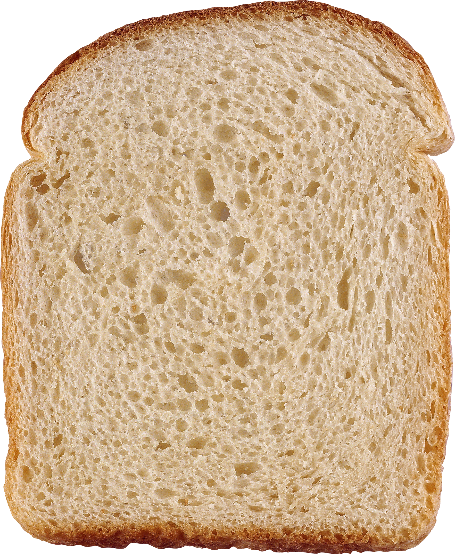 bread png image free download  bun picture png Piece of Bread slice of bread clipart