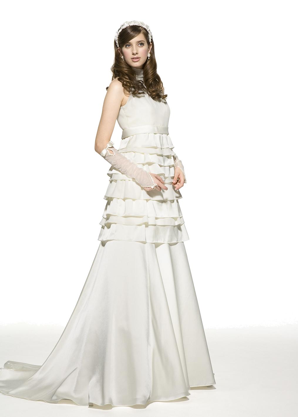 Bride Png Images Free Download