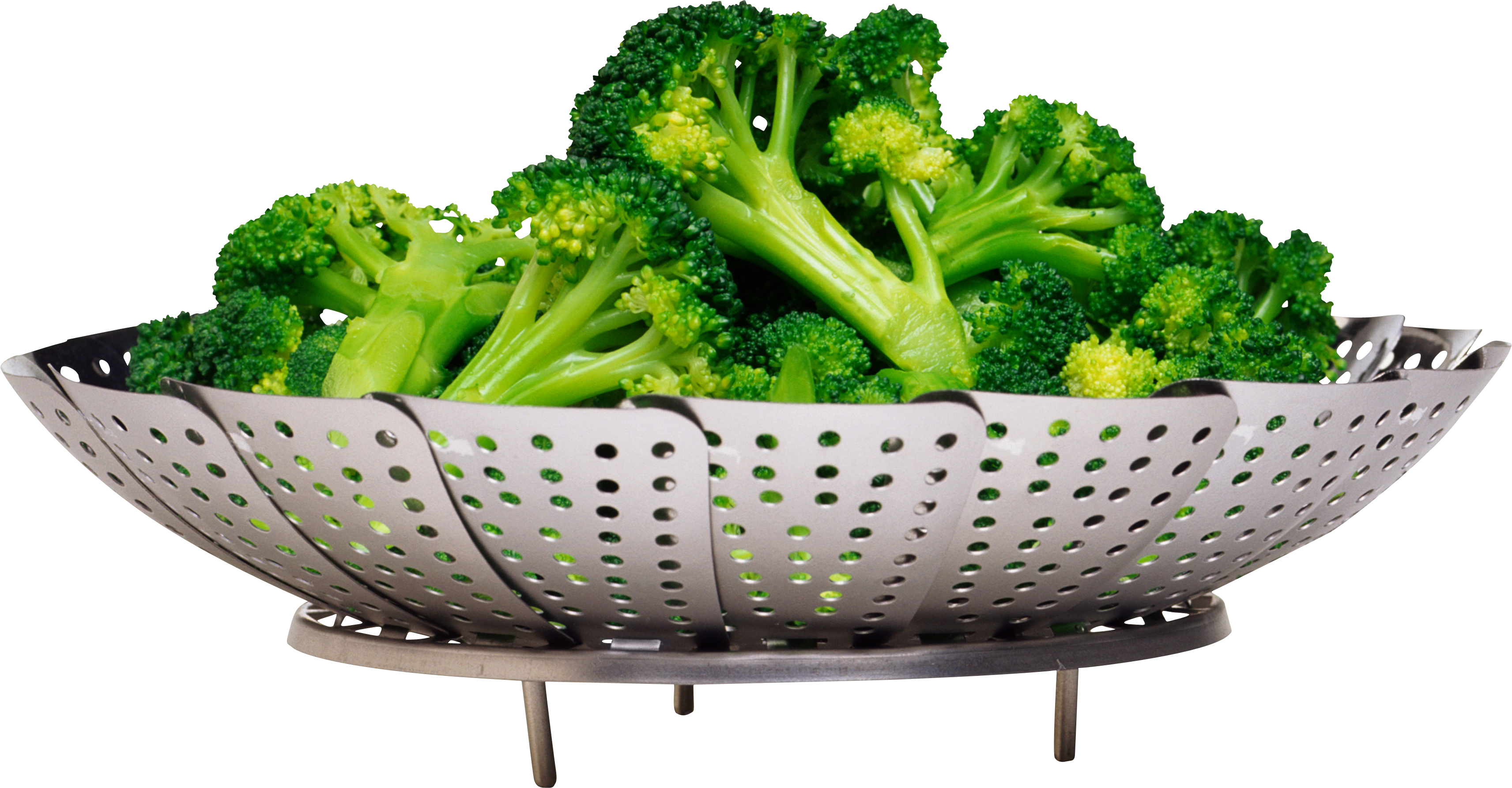 Broccoli salad PNG image