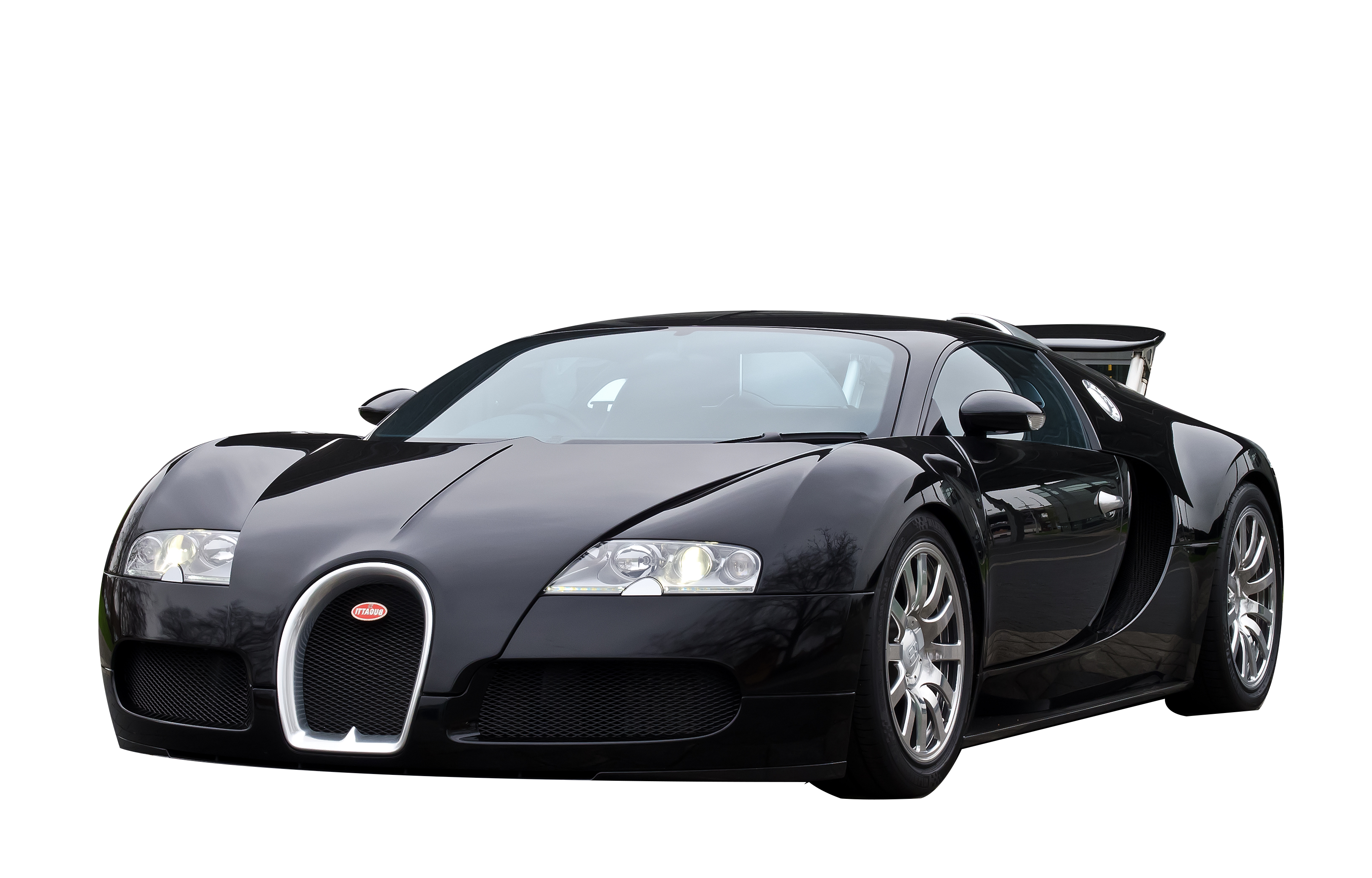 High End Car Rentals In New York