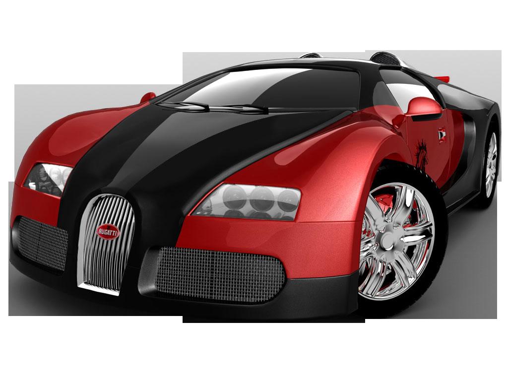 Front Elevation Design Cars Png Images Free Download Car Png