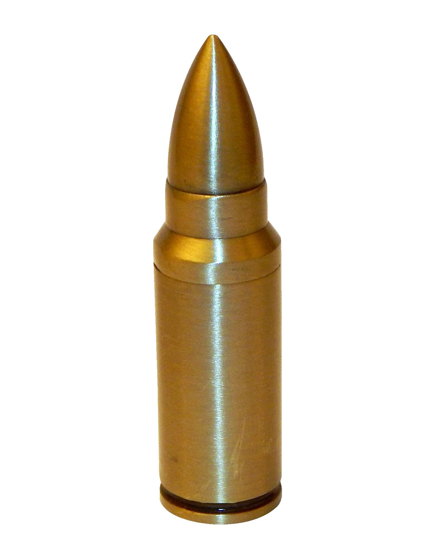 Bullets PNG image