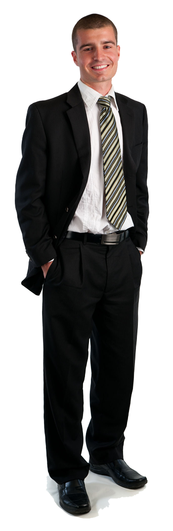 businessman png image