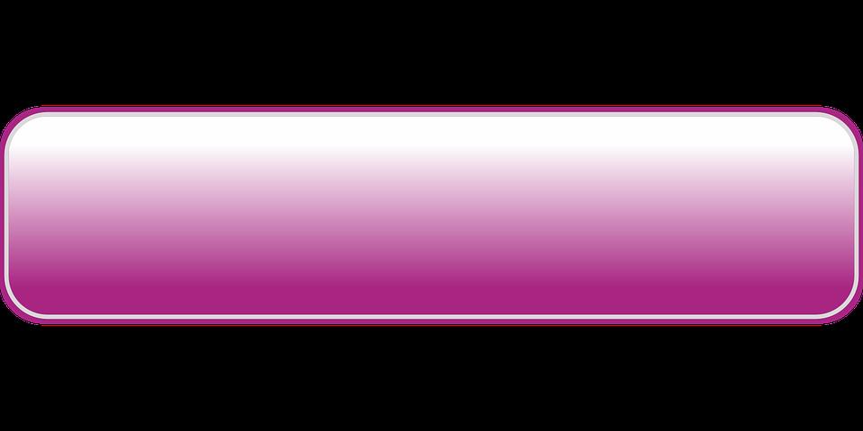 Web Design Icon Font