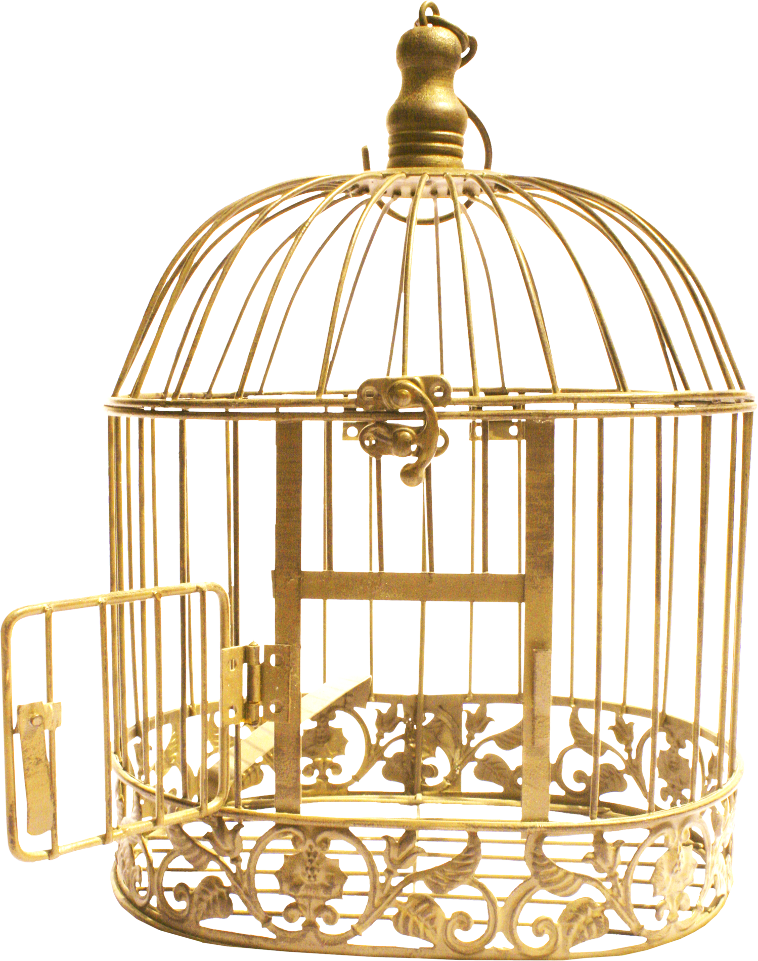 Cage PNG images Download