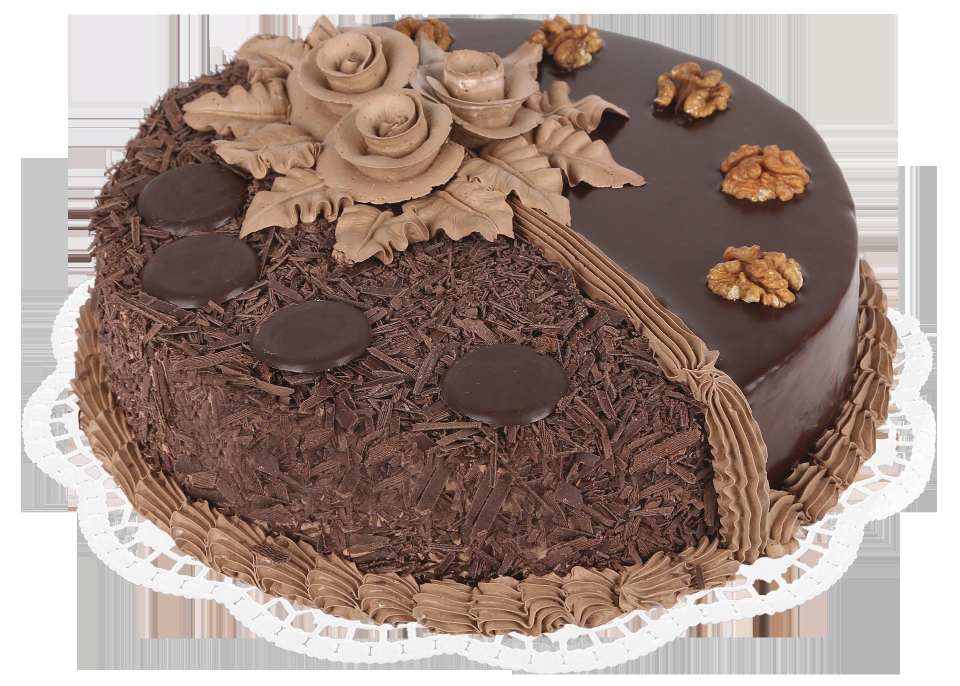 Cake Free Download