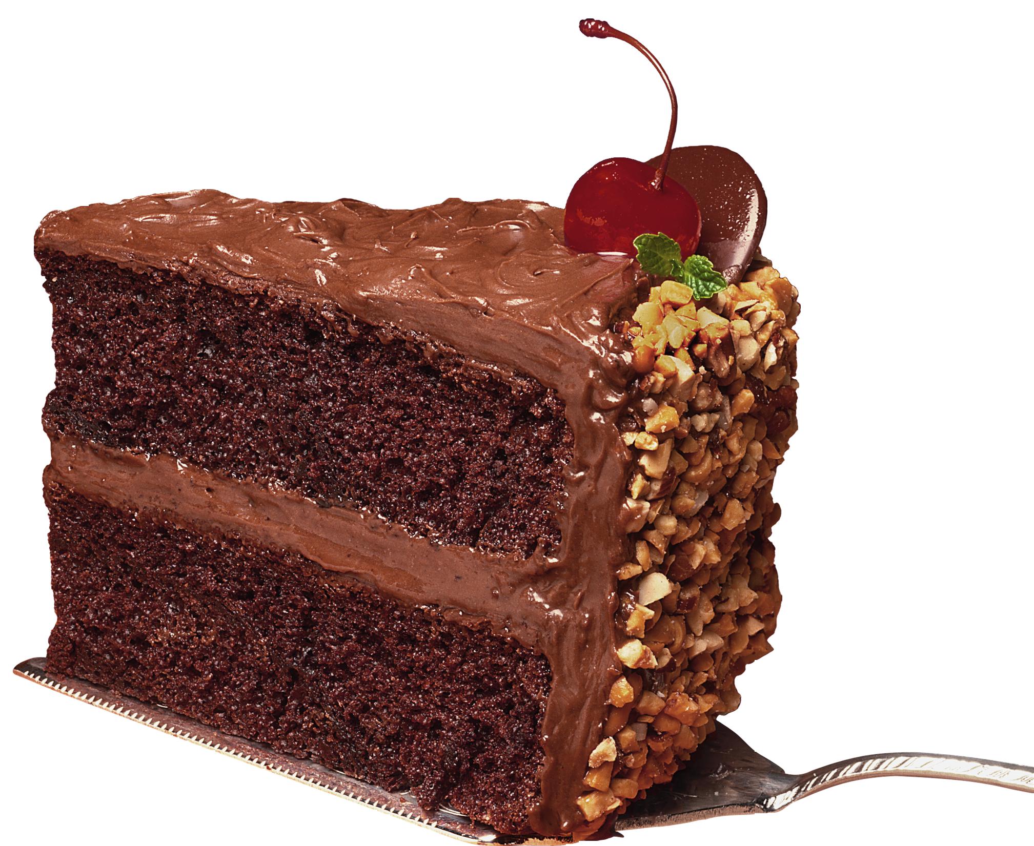 579 Birthday Cake Clip Art Images Public Domain Vectors