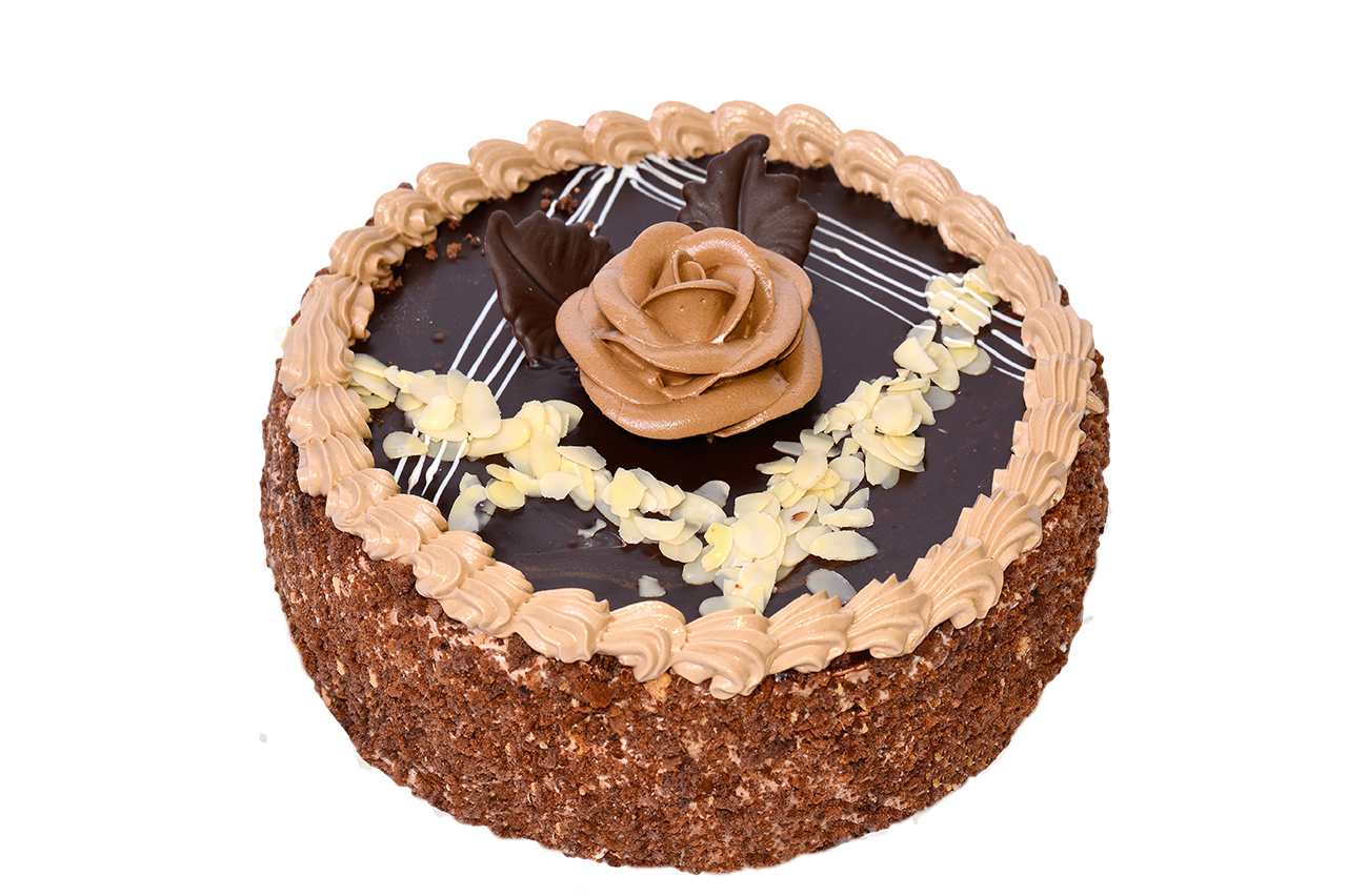 Cake PNG images free download, birthday cake PNG images ...