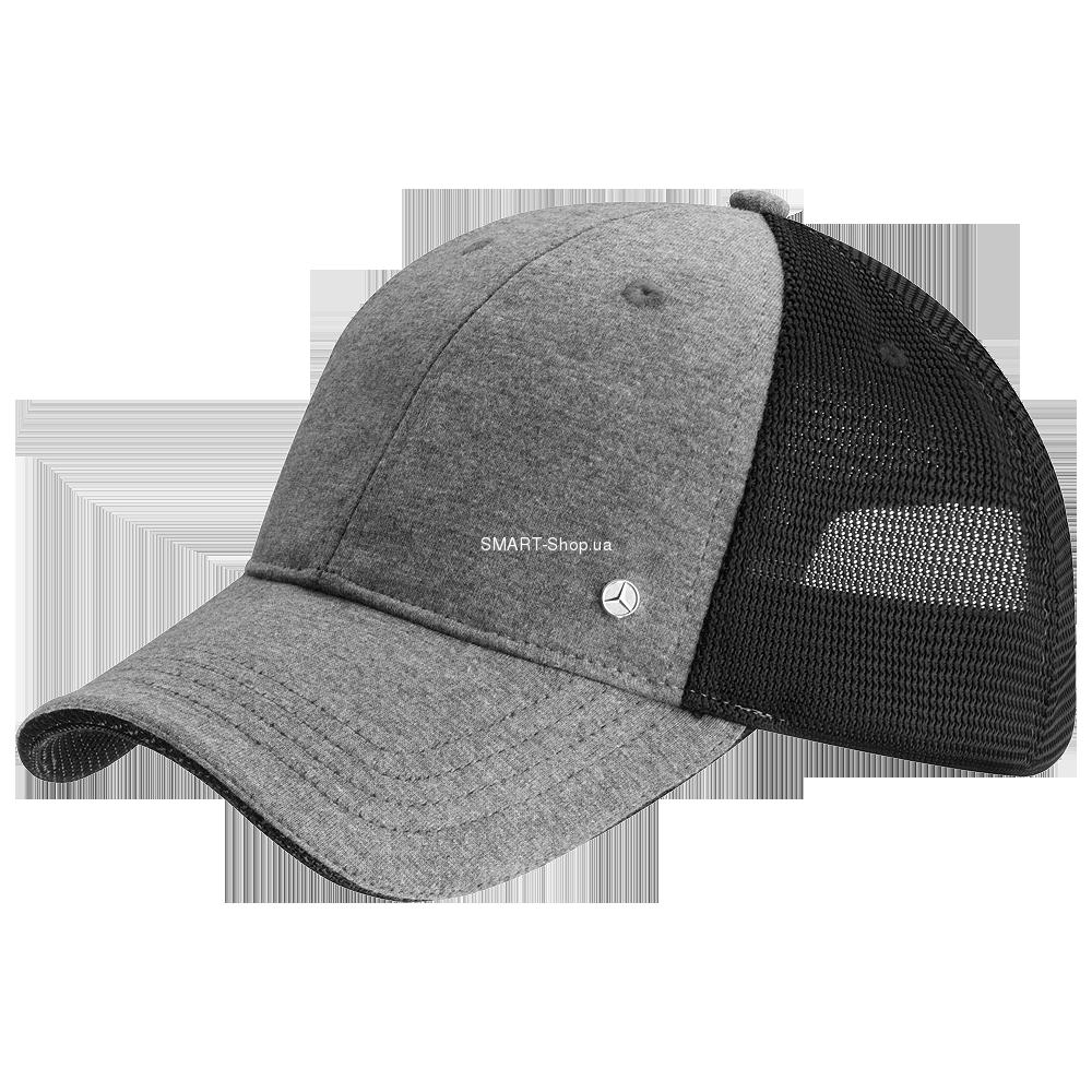 baseball cap png image school uniform clipart black and white uniform clipart black and white