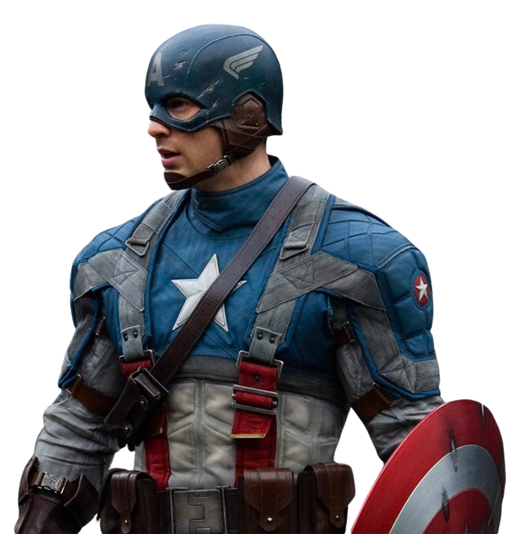 PNG images and cliparts for web designDownload PNG image: Captain America PNG Captain America PNG image with transparent backgroundAlso you may like PNG images