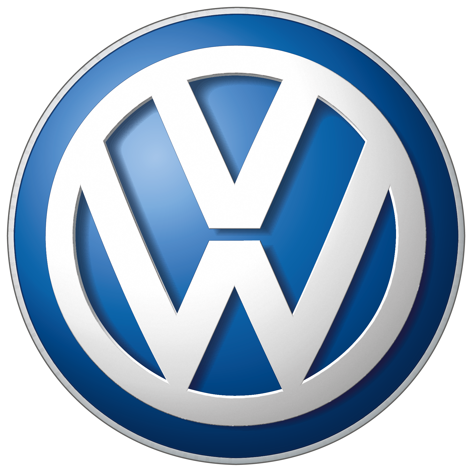 VW is one of the most luxurious brands but sadly, not many scanners can support this brand.