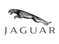 Ягуар PNG фото логотип, Jaguar car logo PNG