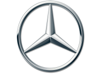 Мерседес PNG фото логотип, Mercedes Benz car logo PNG