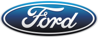 Форд PNG лого, Ford car logo PNG