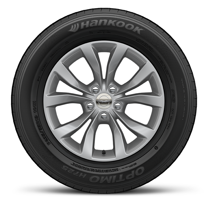 car wheel PNG