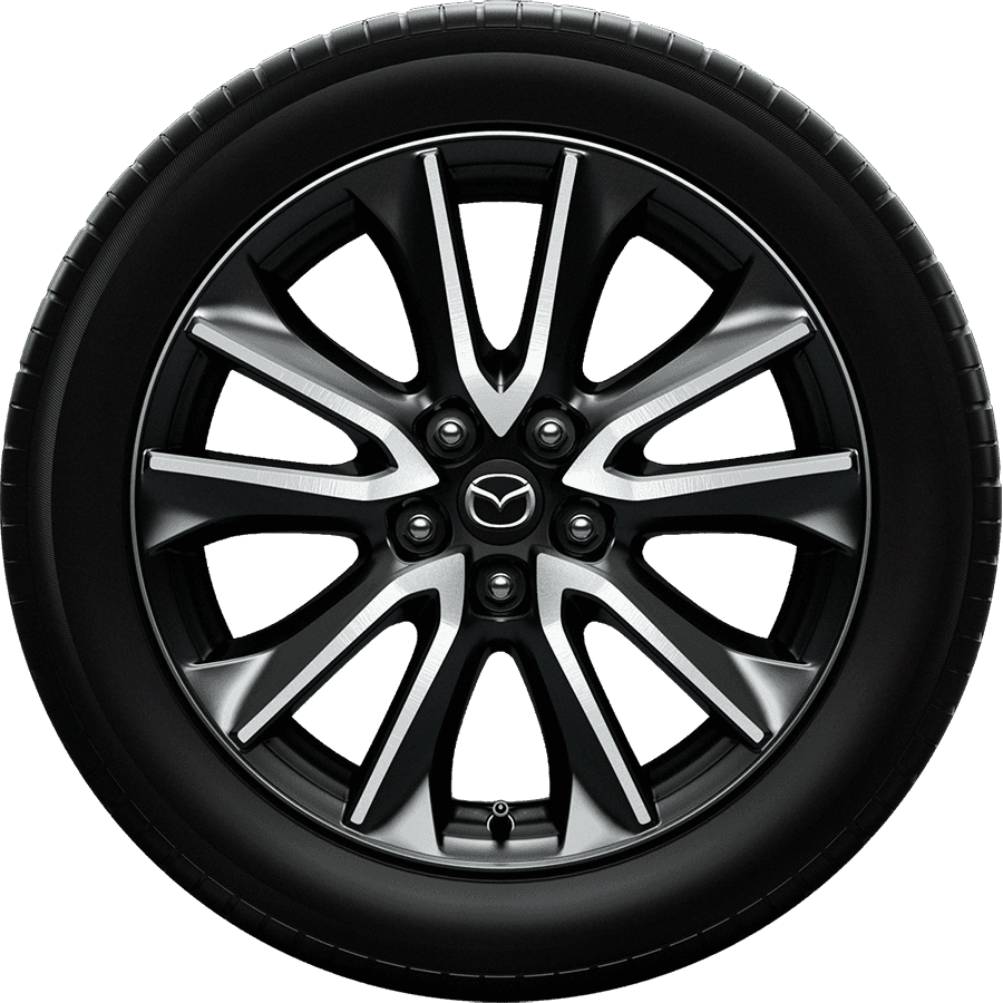 Top Stickers For Cars >> Car Wheel PNG image