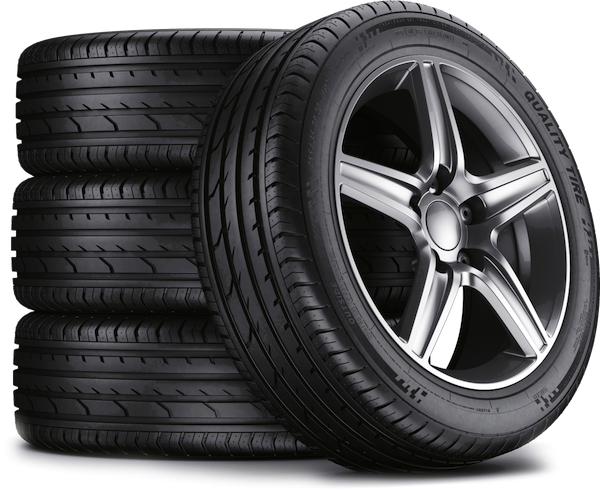 Buy 3 Get 1 Free on Tires & $50 Mail-in Rebate as part of its PepBoys Black Friday Sale. The Deal may not be available at this price anymore Check Buy 3 Get 1 Free on Tires & $50 Mail-in Rebate at.