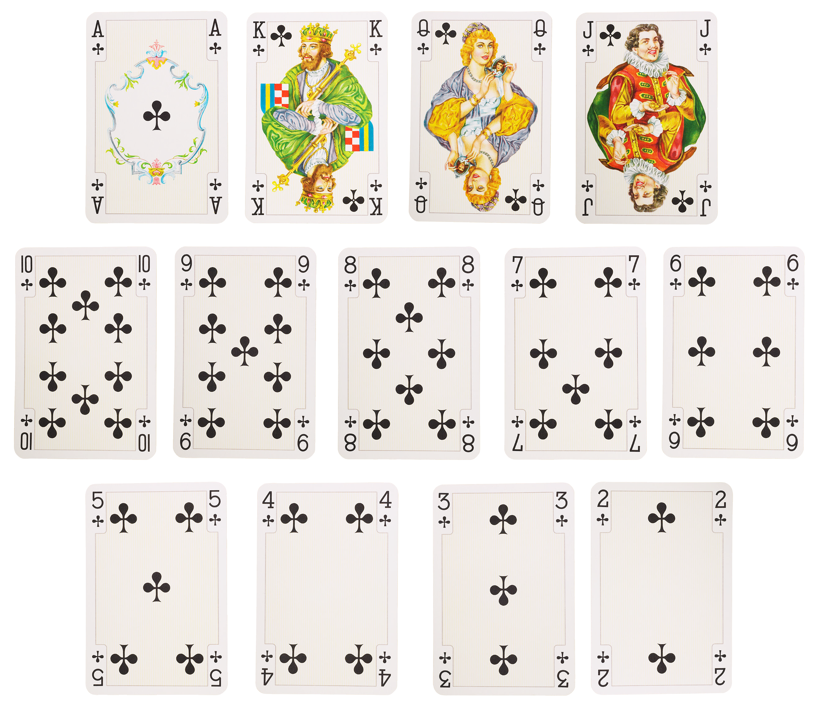 Cards PNG images Download