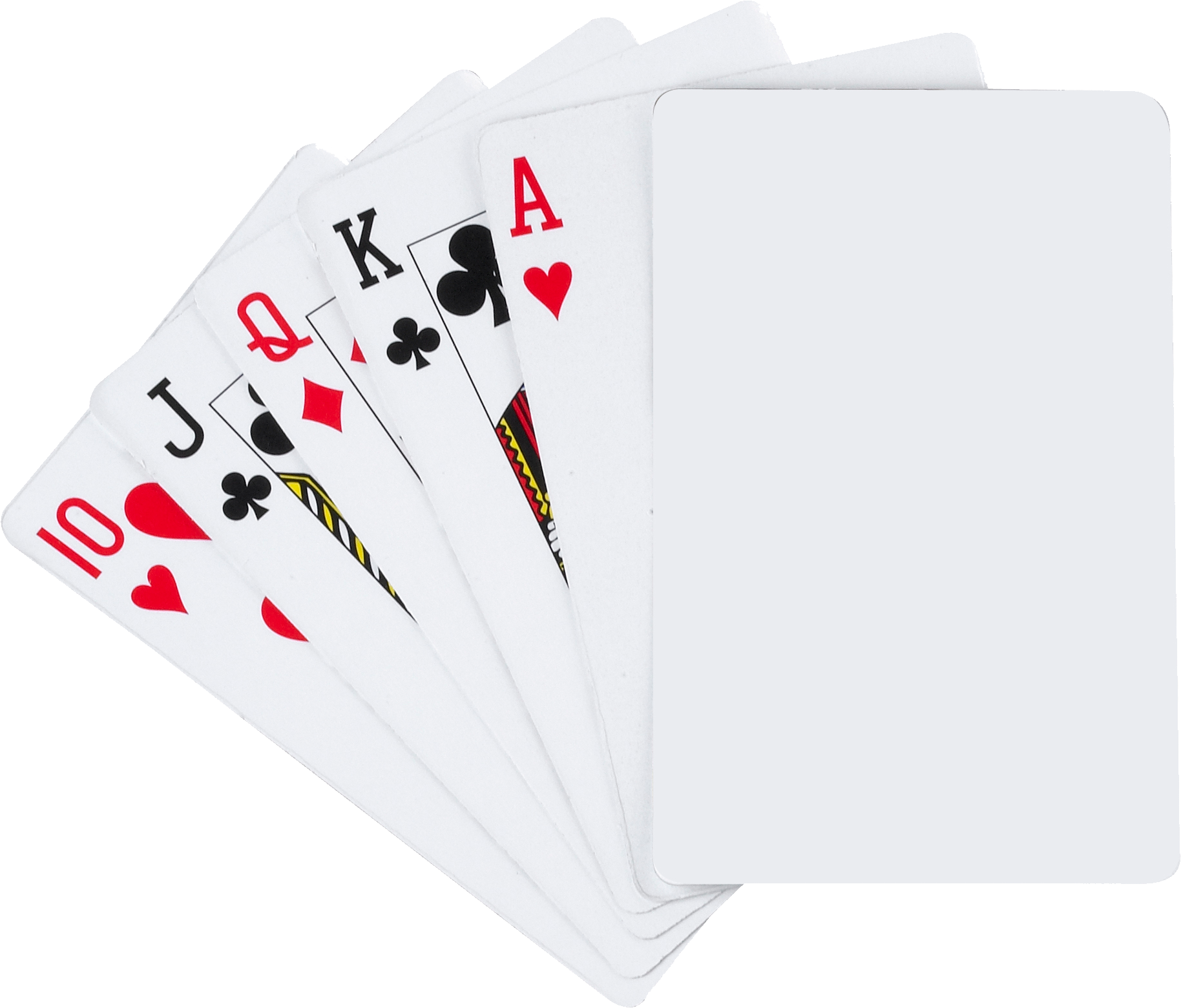 Cards Png Images Free Download Png Card Image