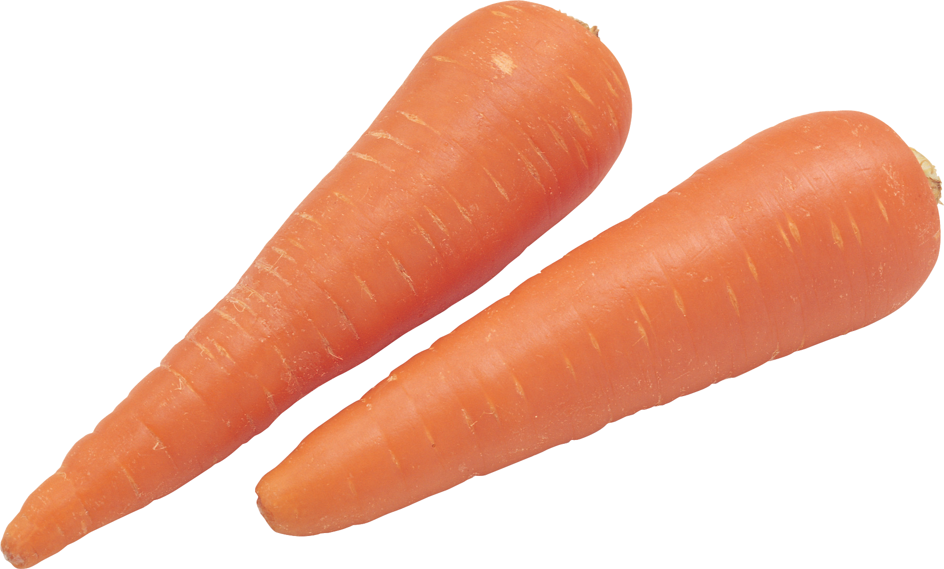 Home Design Free Download Carrot Png Image