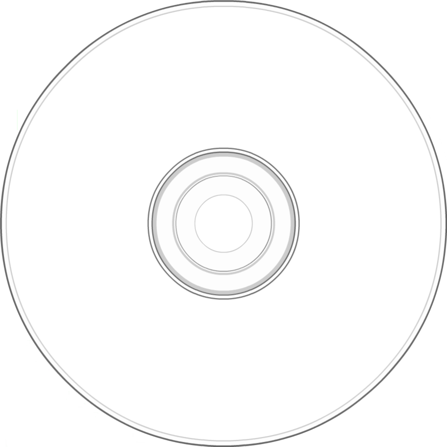 Cd dvd png images free download cd png dvd png for Cd dimensions template