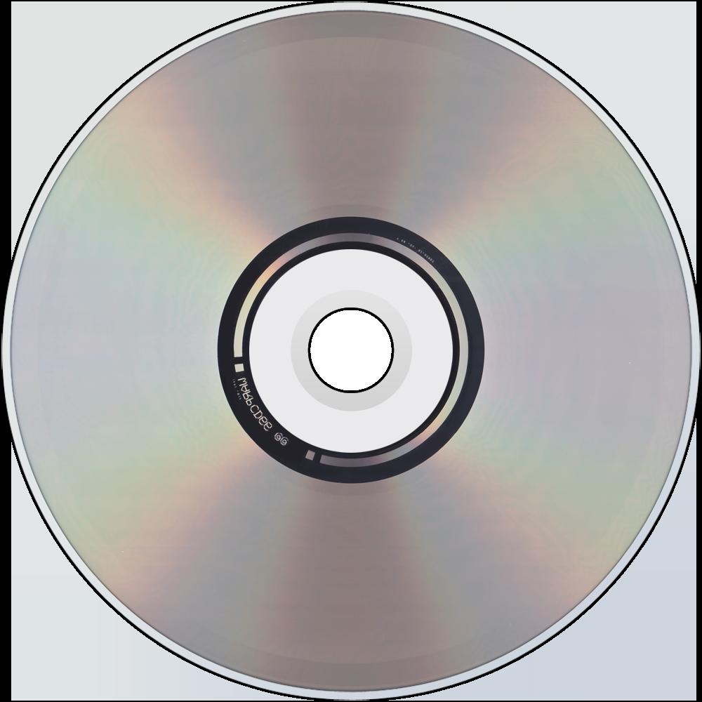 cd dvd png images free download cd png dvd png. Black Bedroom Furniture Sets. Home Design Ideas