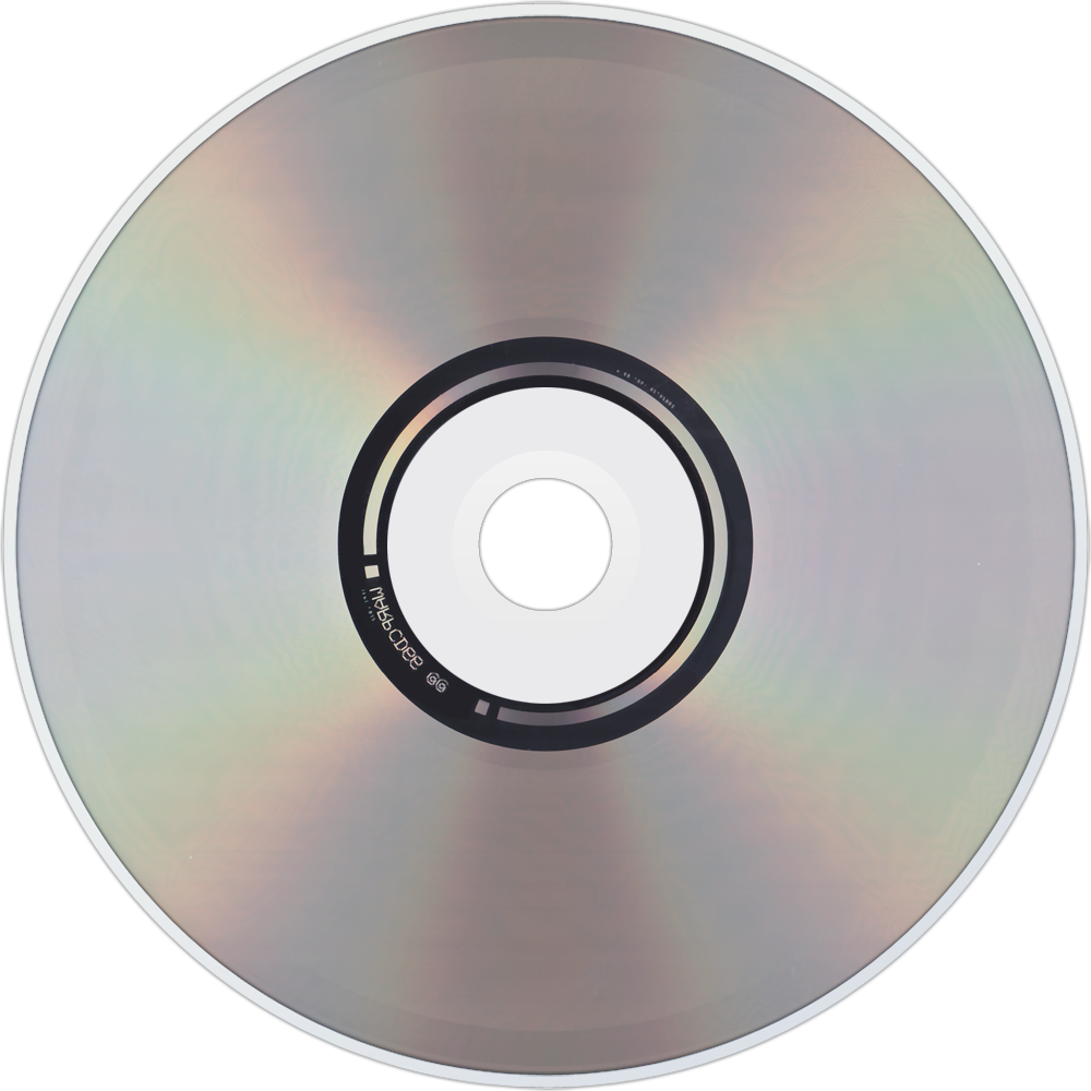 CD/DVD PNG images free download, CD png, DVD png