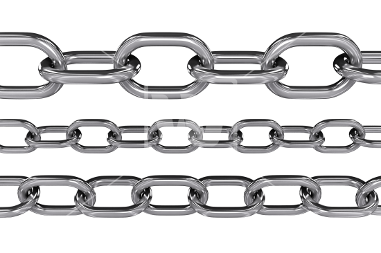 Chain PNG image