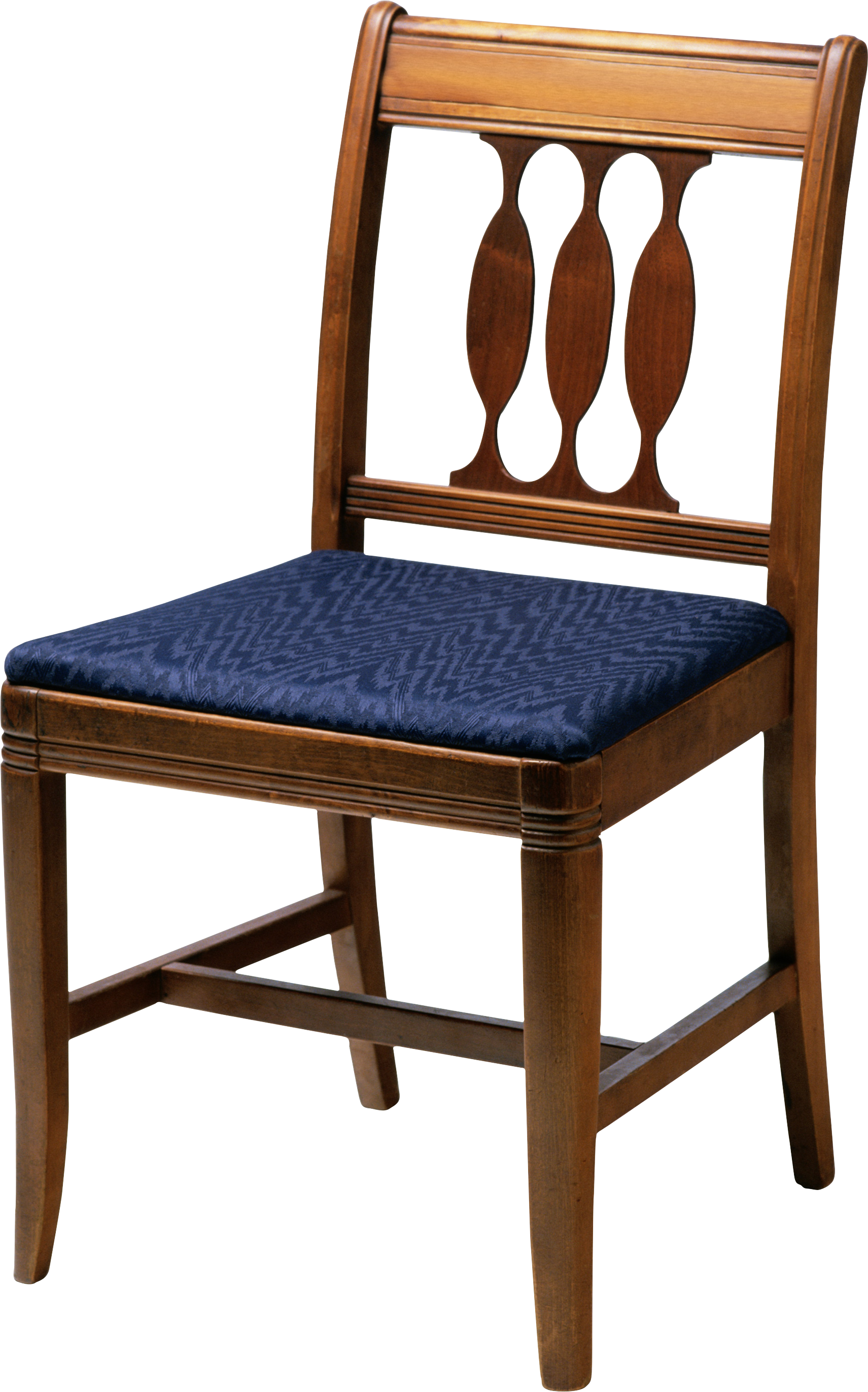 Chair PNG image