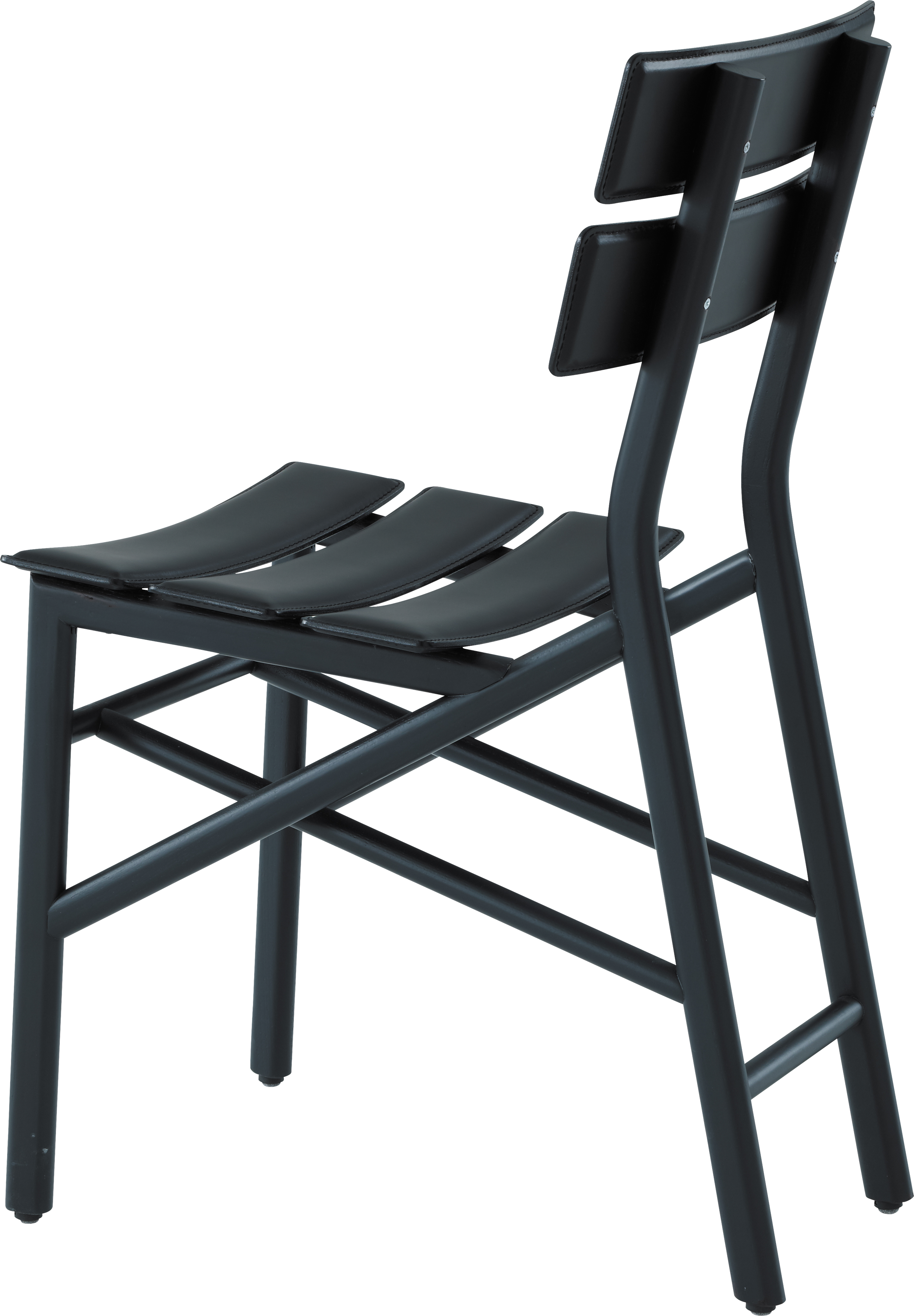 modern furniture chairs png chair png images free 491