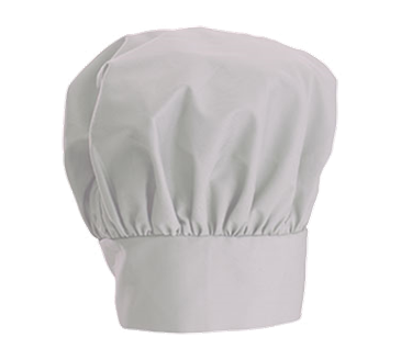 Image Result For Can You Cook