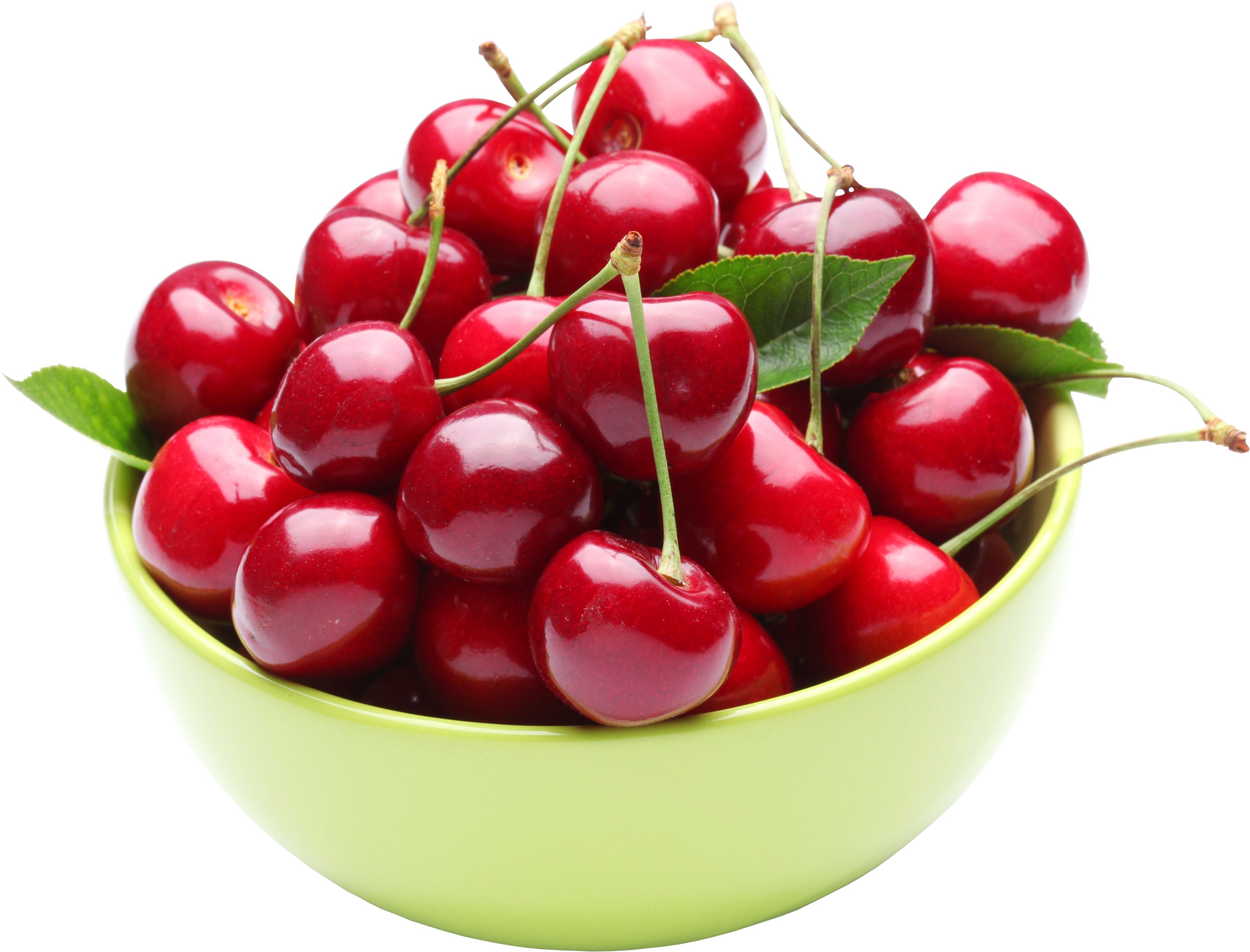 Cherry PNG image free Download