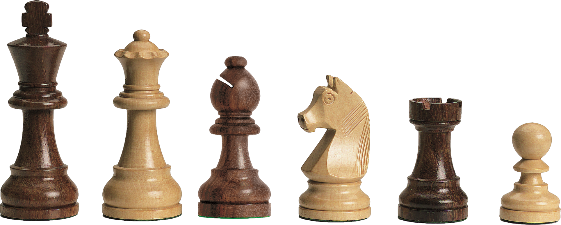 Chess PNG image