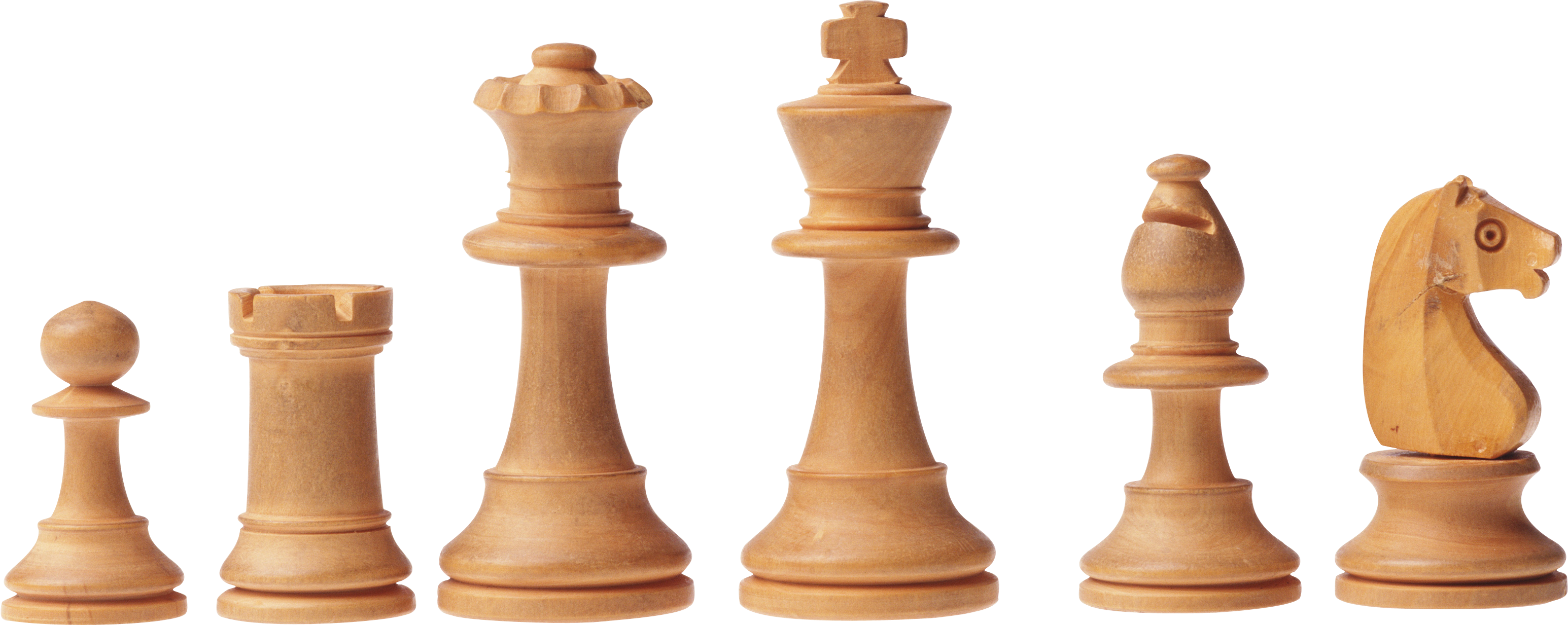 chess png image free download horse race clipart images horse clipart pics