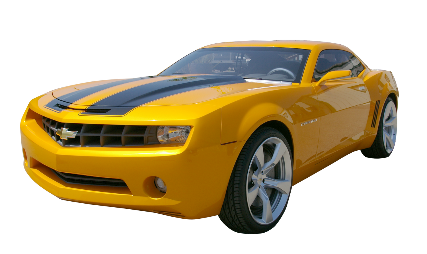 Every Car Brand >> Chevrolet PNG