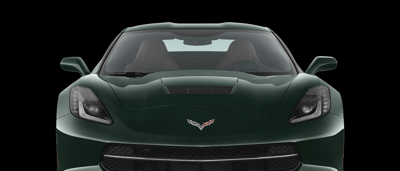 Enterprise Exotic Car Rental Orange County